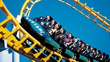 Dreamworld - Gold Coast - Tourism Queensland