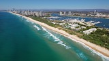 Gold Coast - Australia - Tourism Queensland
