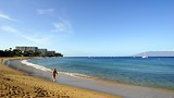 Kapalua Beach - Maui - Hawaii Visitors and Convention Bureau