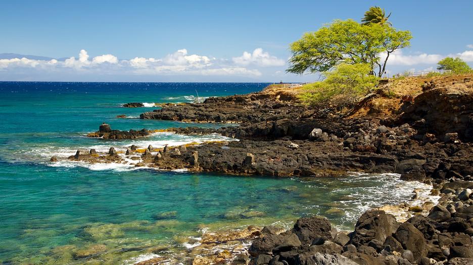 Kohala Coast Waikoloa Vacation Packages Book Cheap Vacations Amp Trips Expedia