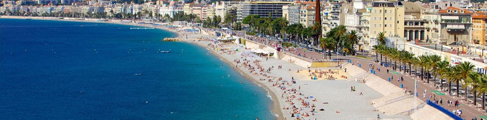 Nice - France