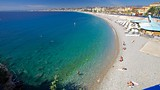 Promenade Des Anglais - Nice - Tourism Media