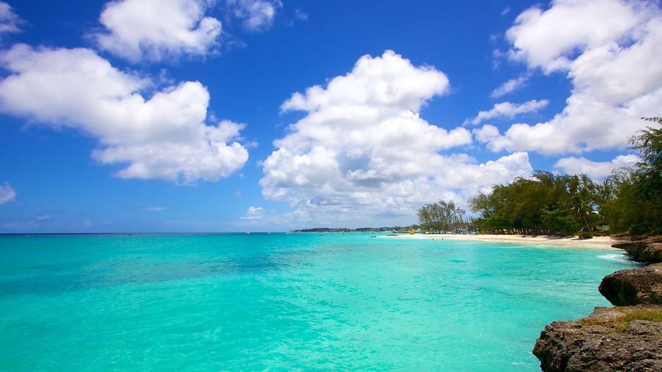 Miami Beach Barbados Hotels