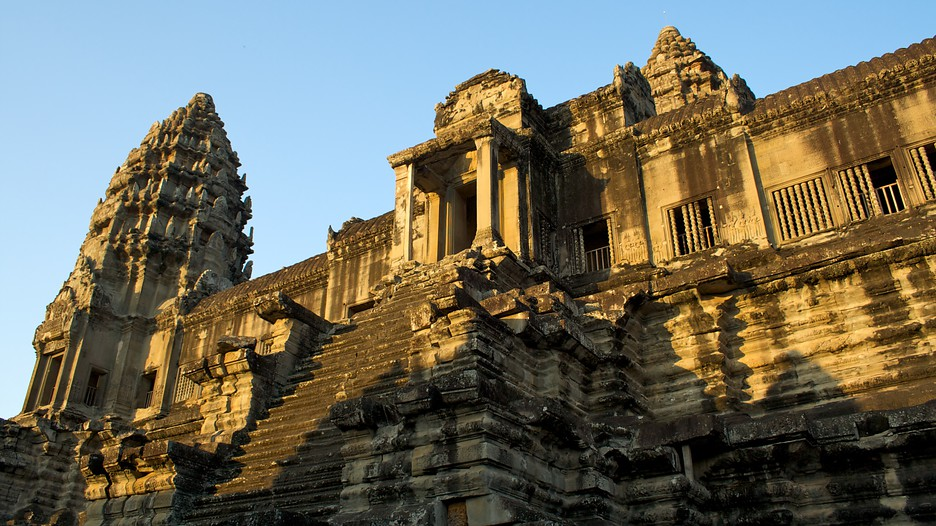 Siem Reap Cambodia  city pictures gallery : Siem Reap Holidays: Find Cheap Siem Reap Holiday Packages | Expedia ...