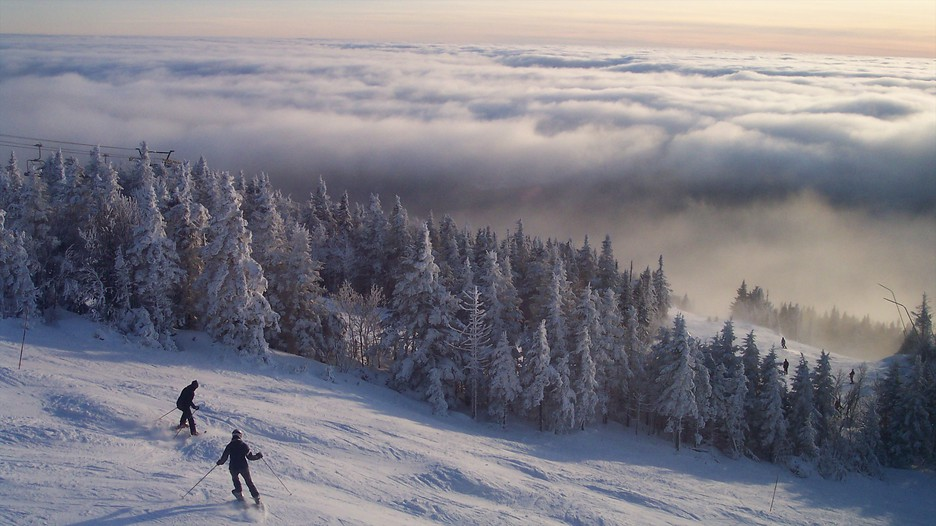 great canadian heli with Mont Tremblant Ski Resort Mont Tremblant D6072655 on Emerald Lake Lodge Retreat moreover Ww2 Figures Shop likewise Atlas Copco Cs1000 besides Nelson Bc together with Whistler Black b Ski Resort.