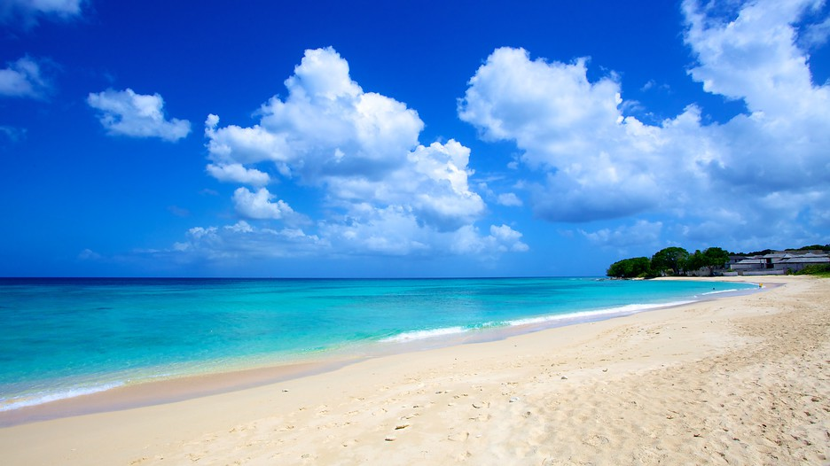 beach paradise beaches - photo #11
