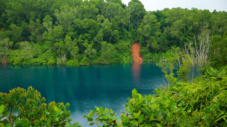 Pulau Ubin Vacation Packages Book Cheap Vacations Amp Trips
