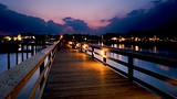 Myrtle Beach - USA - Myrtle Beach Area CVB