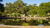 Brookgreen Gardens - Myrtle Beach - Tourism Media