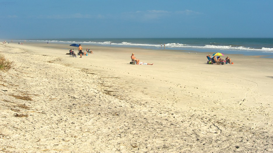 Myrtle beach vacation packages book cheap vacations for Inexpensive us beach vacations