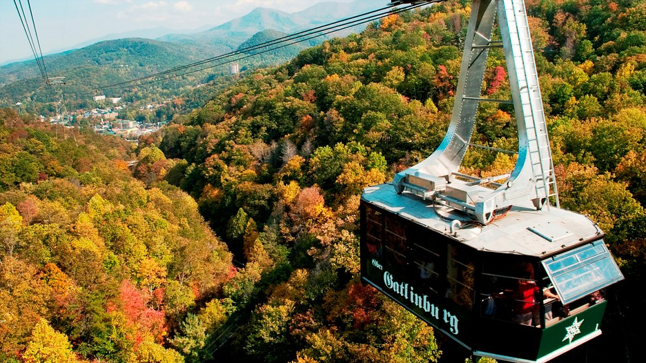 Gatlinburg Vacation Packages Book Cheap Vacations Amp Trips
