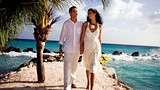 Aruba - Aruba - Aruba Tourism Authority