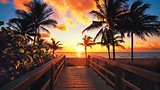 Hollywood Beach - Fort Lauderdale - Greater Fort Lauderdale Convention & Visitors Bureau