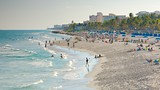 Deerfield Beach Pier - Fort Lauderdale - Tourism Media
