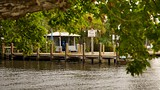 Riverwalk - Fort Lauderdale - Tourism Media