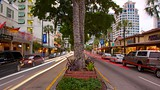 Las Olas Boulevard - Fort Lauderdale - Tourism Media
