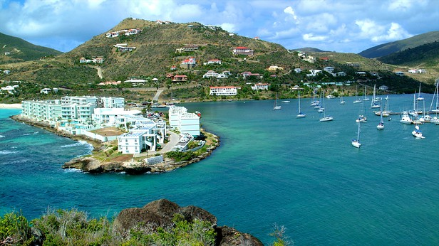 st martin vacation packages book cheap vacations trips expedia. Black Bedroom Furniture Sets. Home Design Ideas