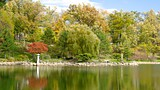 Delaware Park - Niagara Falls - Tourism Media