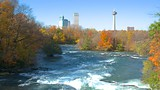 Niagara Falls State Park - Niagara Falls - Tourism Media