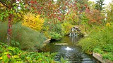 Niagara Parks Botanical Gardens - Niagara Falls - Tourism Media