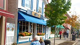 Niagara-on-the-Lake - Niagara Falls - Tourism Media