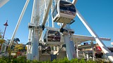 Niagara SkyWheel - Niagara Falls - Tourism Media