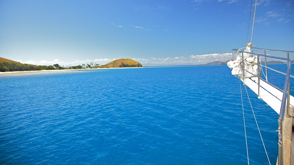 Mamanuca Islands Fiji  City pictures : Mamanuca Islands Holidays: Find Cheap Mamanuca Islands Holiday ...