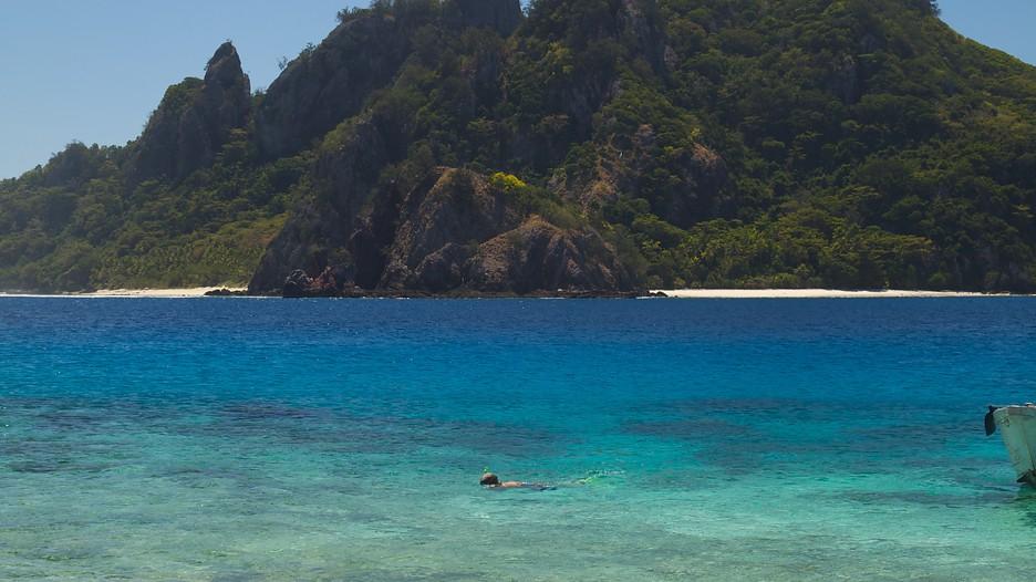 Mamanuca Islands Fiji  city pictures gallery : para Mamanuca Islands: Encontre a melhor viagem para Mamanuca Islands ...