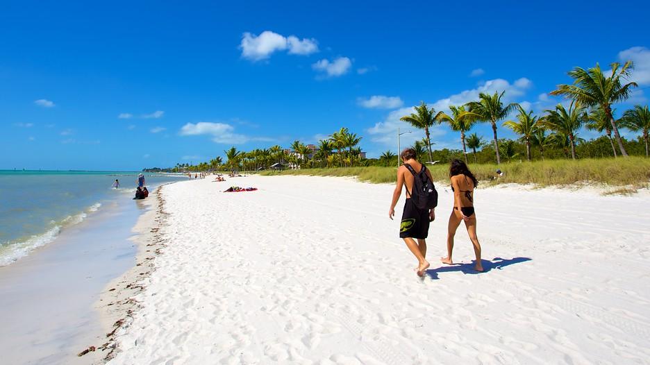 Vacation deals florida