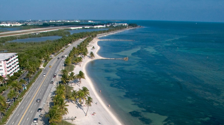 Key west vacation packages find cheap vacations amp travel deals to key