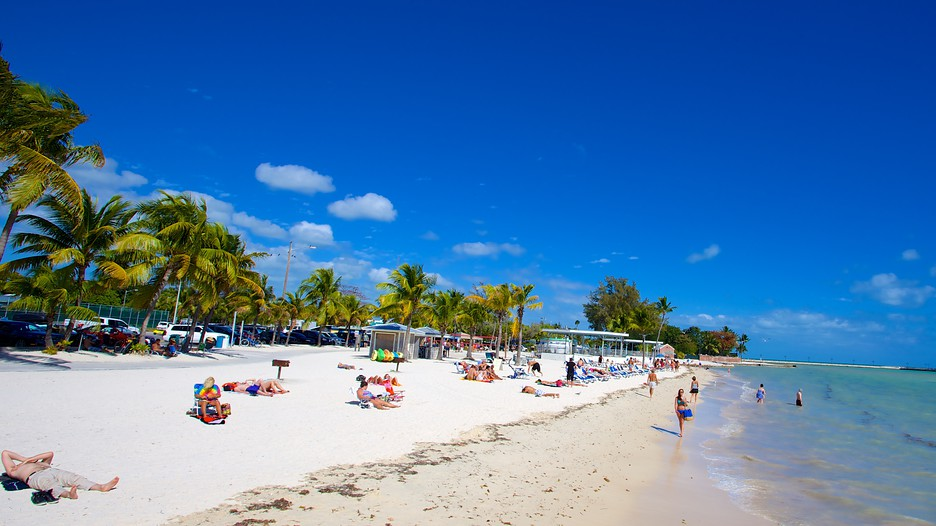 Key West Vacation Packages Book Cheap Vacations Amp Trips