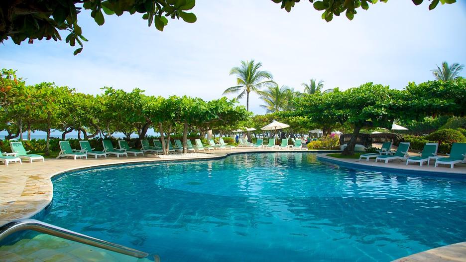 Bali-42846.jpg