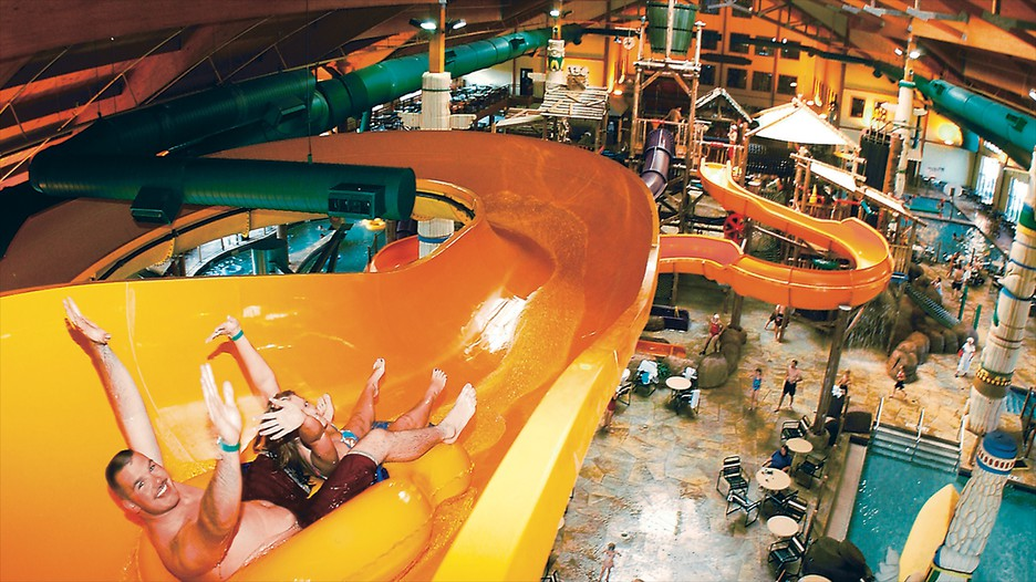 Poconos Vacation Packages Book Cheap Vacations Amp Trips