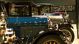 National Automobile Museum - Reno - Tourism Media