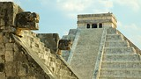 Chichen Itza - Riviera Maya - Tourism Media