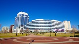 Norfolk - Virginia Beach - USA - Tourism Media