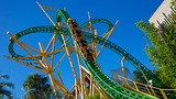 Busch Gardens - Tampa Bay - Tourism Media
