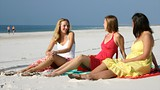Gulf Shores - USA - Alabama Tourism Department