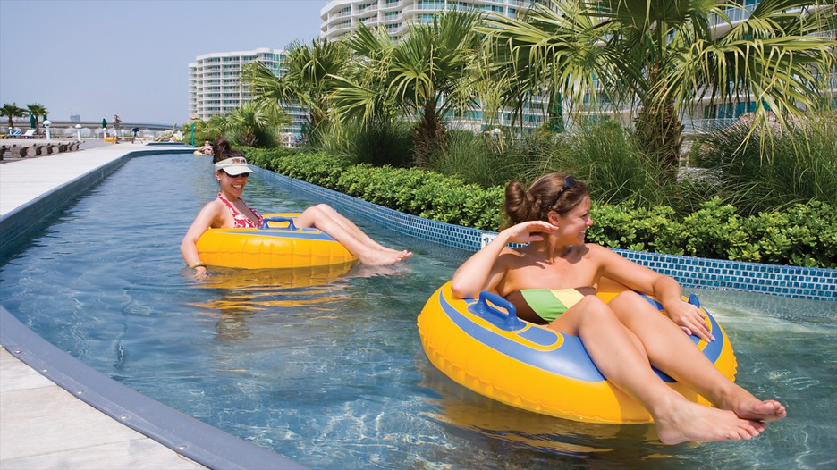 Orange beach vacation packages book cheap vacations for Best and cheapest beach vacations