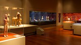 Bowers Museum - Santa Ana - Tourism Media