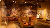 Bowers Museum - Orange County - Tourism Media