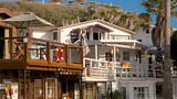 Crystal Cove State Park - Laguna Beach - Tourism Media