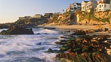 Laguna Beach - Orange County - California Travel and Tourism Commission