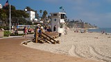 Laguna Beach - Orange County - Tourism Media