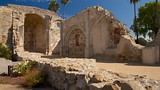 Mission San Juan Capistrano - Orange County - Tourism Media