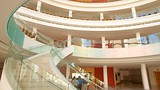 Segerstrom Center for the Arts - Costa Mesa - Tourism Media