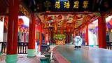 Assembly Hall of the Fujian Chinese Congregation - Hoi An - Tourism Media