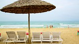 Cua Dai Beach - Hoi An - Tourism Media