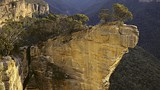Blue Mountains - Australia - Tourism New South Wales