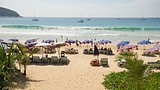 Naiharn Beach - Phuket - Tourism Media